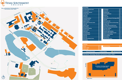 campus-map-small